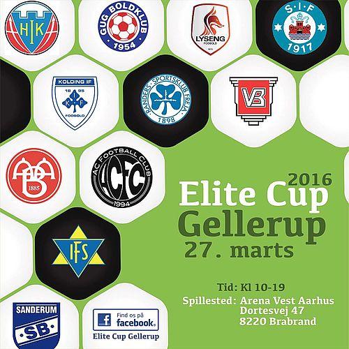 fodbold cup jylland